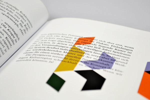 Berliner Type und Corporate Design Preis Jahrbücher 2012 (9)