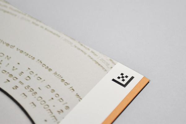 Berliner Type und Corporate Design Preis Jahrbücher 2012 (11)