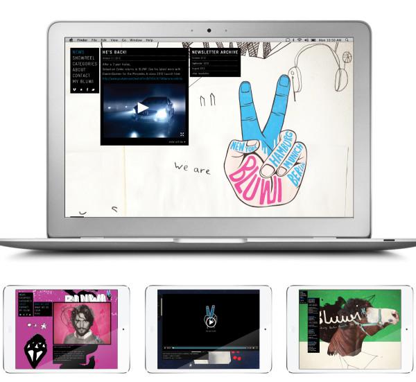 Bluwi. Corporate Design (7)