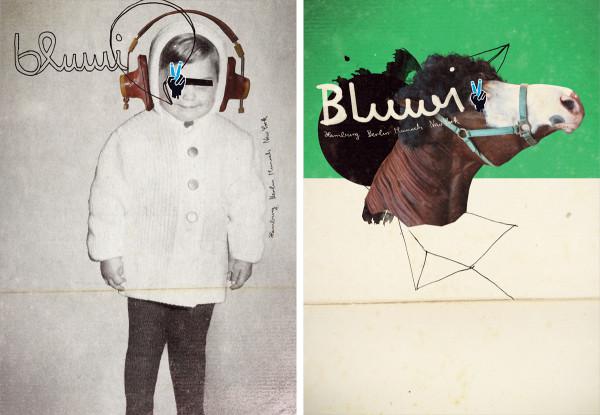 Bluwi. Corporate Design (5)