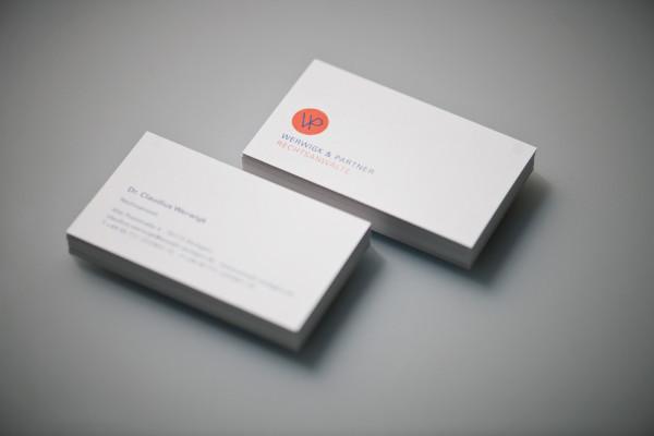 Werwigk und Partner / Rechtsanwaltskanzlei (1)