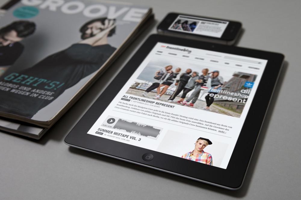Frontlineblog – Das Online-Magazin für Fashion, Musik und Kultur (1)