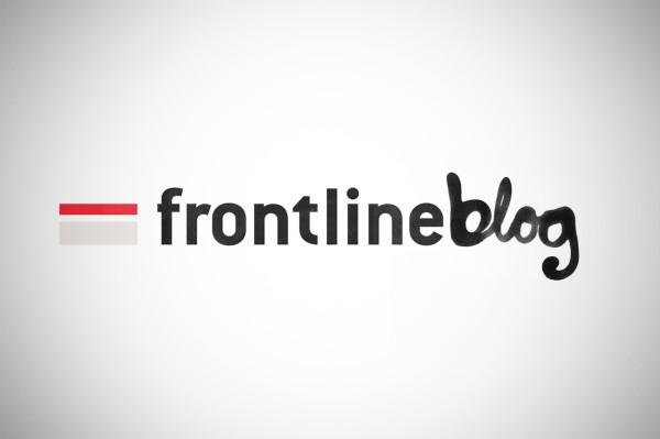 Frontlineblog – Das Online-Magazin für Fashion, Musik und Kultur (3)