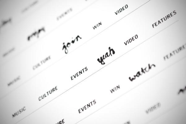Frontlineblog – Das Online-Magazin für Fashion, Musik und Kultur (4)