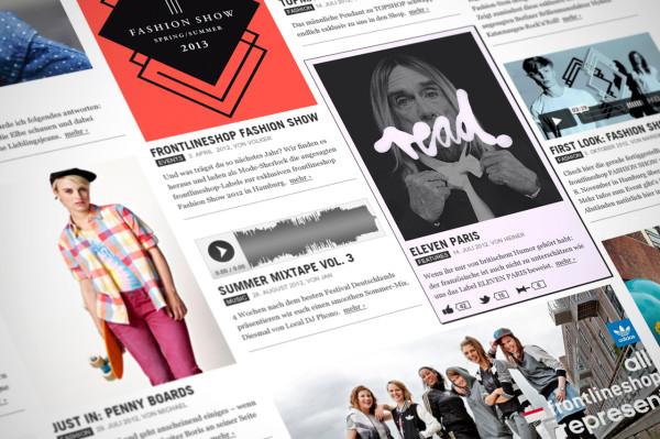 Frontlineblog – Das Online-Magazin für Fashion, Musik und Kultur (5)