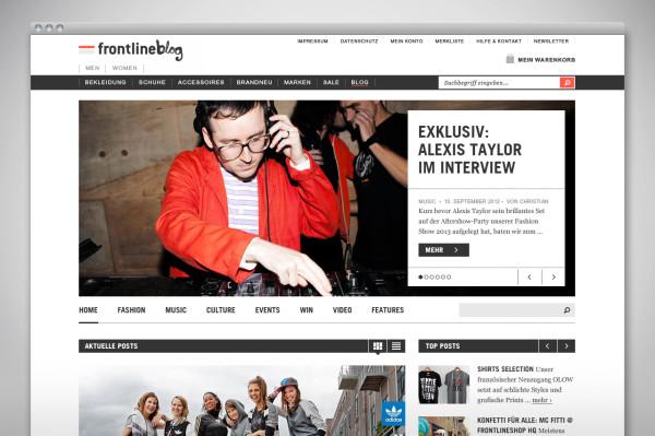 Frontlineblog – Das Online-Magazin für Fashion, Musik und Kultur (7)