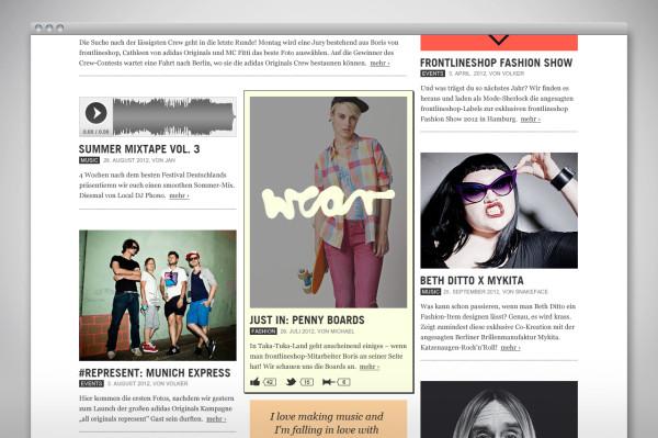 Frontlineblog – Das Online-Magazin für Fashion, Musik und Kultur (8)