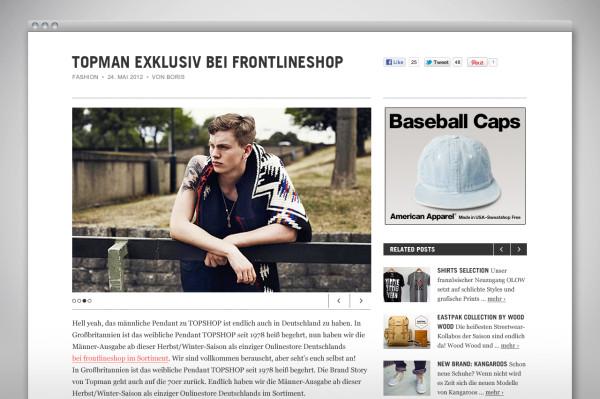 Frontlineblog – Das Online-Magazin für Fashion, Musik und Kultur (9)