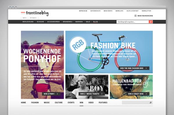 Frontlineblog – Das Online-Magazin für Fashion, Musik und Kultur (10)