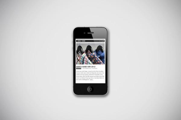 Frontlineblog – Das Online-Magazin für Fashion, Musik und Kultur (11)