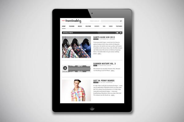 Frontlineblog – Das Online-Magazin für Fashion, Musik und Kultur (12)