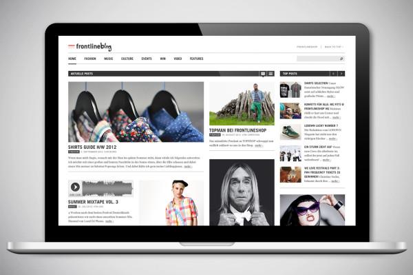 Frontlineblog – Das Online-Magazin für Fashion, Musik und Kultur (13)