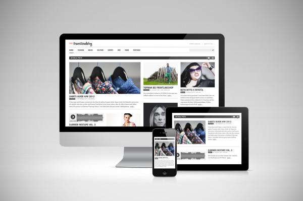 Frontlineblog – Das Online-Magazin für Fashion, Musik und Kultur (14)