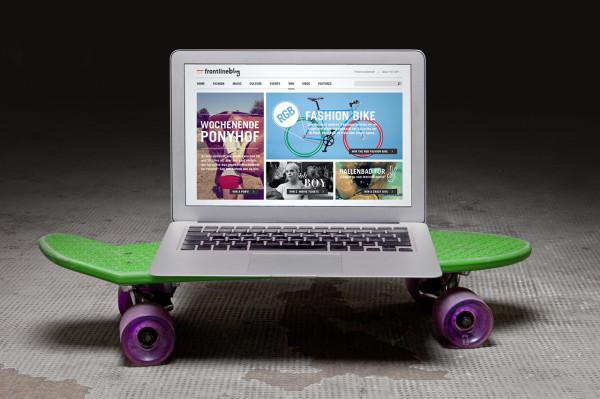 Frontlineblog – Das Online-Magazin für Fashion, Musik und Kultur (15)