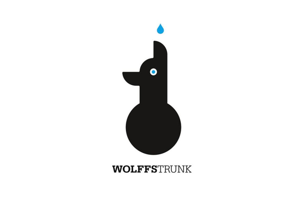 Wolffstrunk (1)
