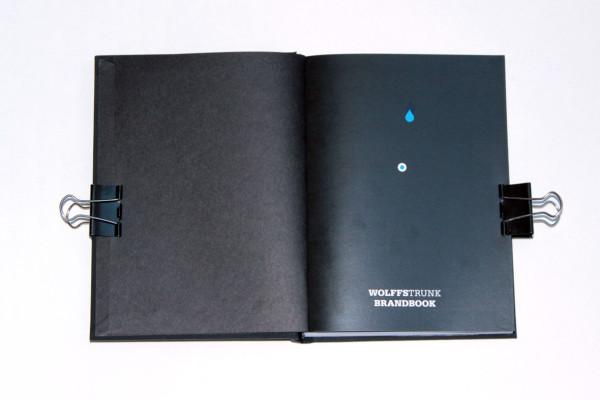 Wolffstrunk (6)