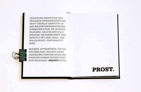 Wolffstrunk (7)