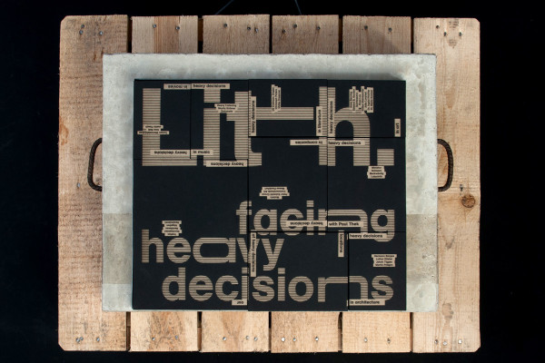 Lith. – facing heavy decisions (9)