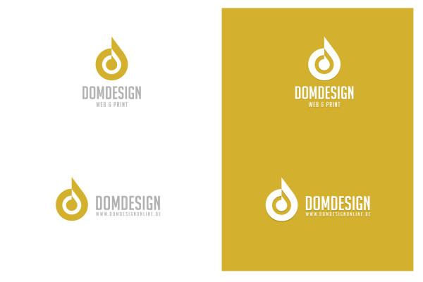 Domdesign – Corporate Design (4)