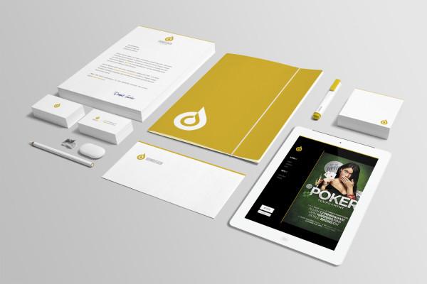 Domdesign – Corporate Design (5)