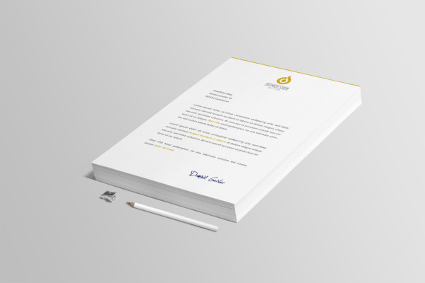 Domdesign – Corporate Design (6)