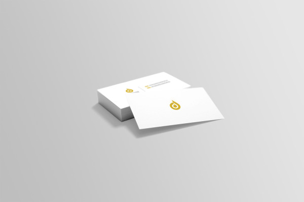 Domdesign – Corporate Design (7)