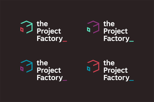 The Project Factory (1)