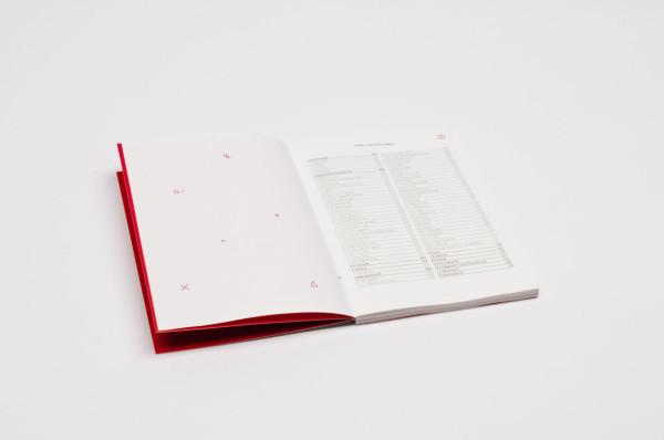 Designscheiß (14)