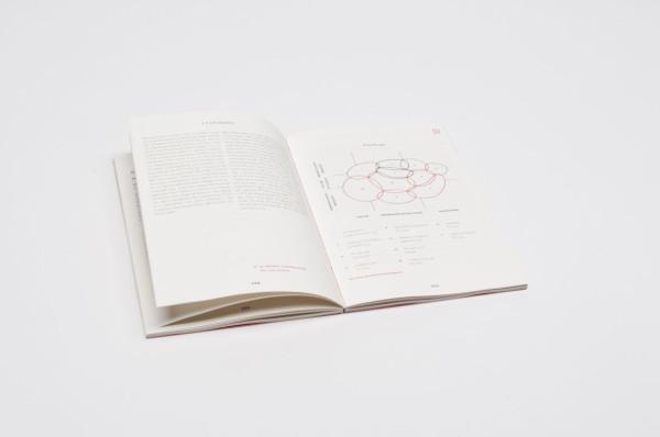 Designscheiß (17)