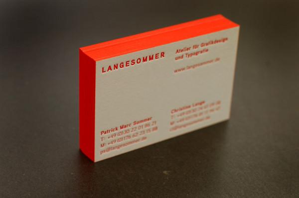 Langesommer (3)