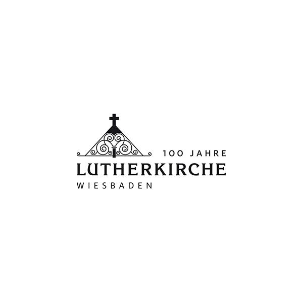 lutherkirche wiesbaden. Black Bedroom Furniture Sets. Home Design Ideas