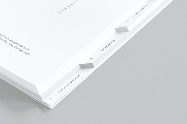 Pushing Boundaries – Adidas Group Geschäftsbericht 2012 (12)