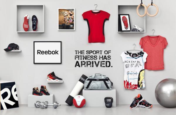 Pushing Boundaries – Adidas Group Geschäftsbericht 2012 (17)