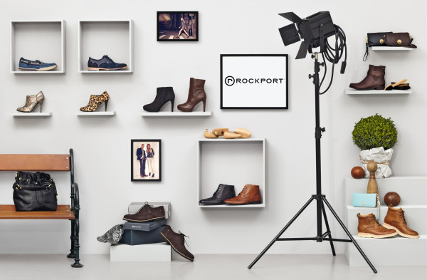 Pushing Boundaries – Adidas Group Geschäftsbericht 2012 (19)