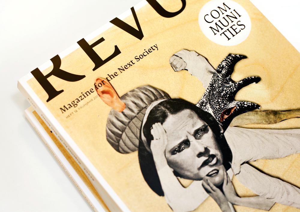 Revue 12 – Communities (1)