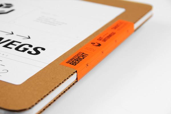 Takkt Nachhaltigkeitsbericht 2012 (1)