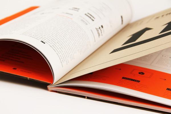 Takkt Nachhaltigkeitsbericht 2012 (4)