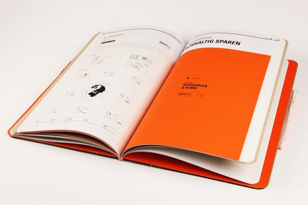 Takkt Nachhaltigkeitsbericht 2012 (7)
