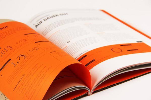 Takkt Nachhaltigkeitsbericht 2012 (9)