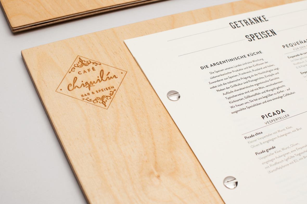 caf chiquil n. Black Bedroom Furniture Sets. Home Design Ideas