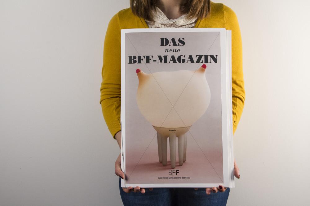 BFF Magazin (1)