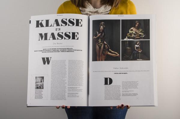 BFF Magazin (2)