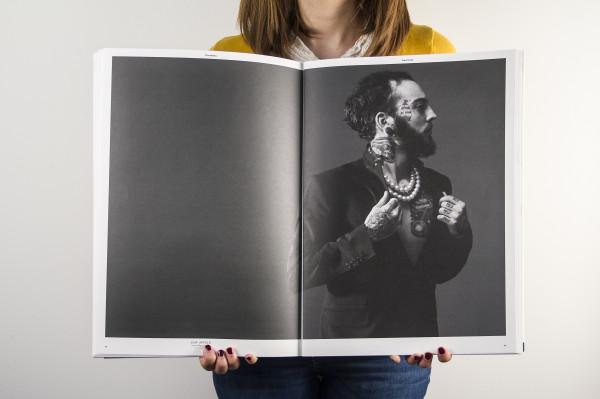 BFF Magazin (7)