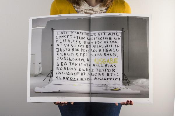 BFF Magazin (8)