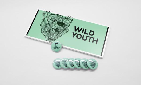 Wild Youth – Indie Konzertreihe (2)