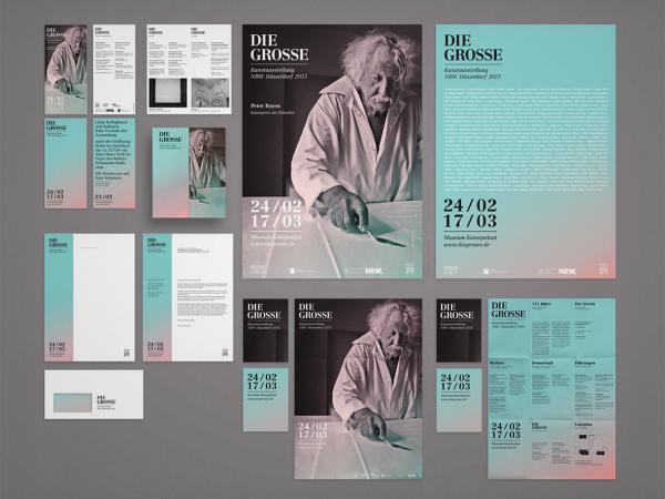 Die Grosse Kunstausstellung NRW 2013 (2)