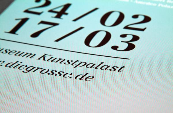 Die Grosse Kunstausstellung NRW 2013 (4)