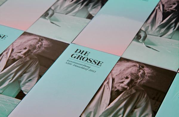 Die Grosse Kunstausstellung NRW 2013 (6)
