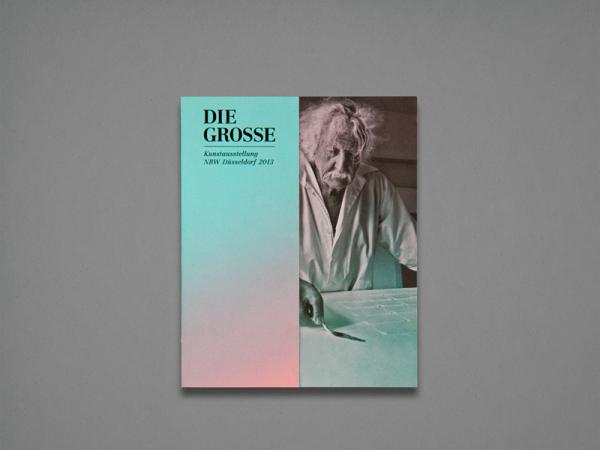 Die Grosse Kunstausstellung NRW 2013 (13)