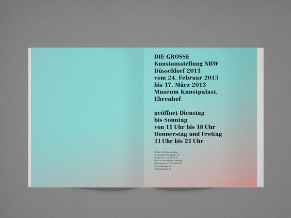Die Grosse Kunstausstellung NRW 2013 (14)